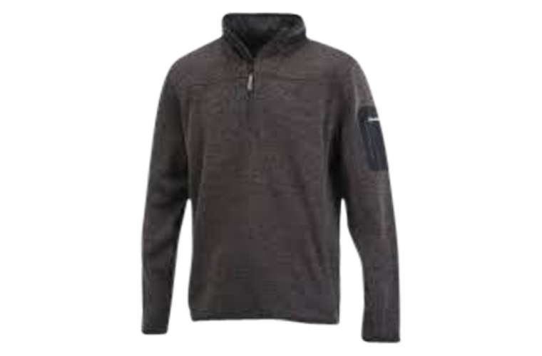 Browning Laredo II Jumper Black 2XL