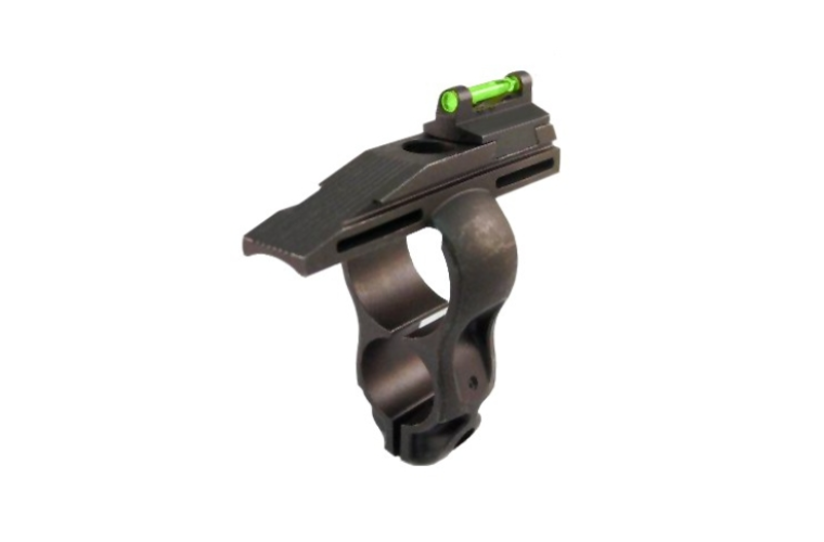 HIVIZ Interchangeable Henry .22 LR Front Sight
